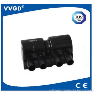 Uso de bobina de encendido automático para Daewoo 96350585