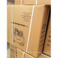 Hot Sale 30L 1HP belt-driven single cylinder air compressor