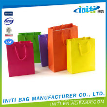 Custom reusable hot sale dry fruits packaging bags