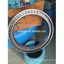 Petroleum machinery ZP275 bearing 32630EH, 150X320X108 mm turnplate bearing