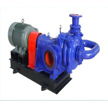 ZJW Horizontal Multistage Feeding Pumps untuk Filter Press
