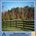 Metal Field Fence with High Quality and Strength