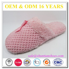 New design cute customized indoor Slippers