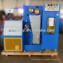 24DT(0.08-0.25) cable making equipment