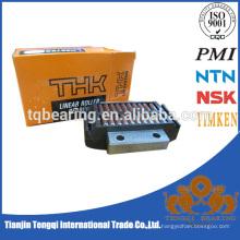 Rolamento deslizante THK LR3275Z