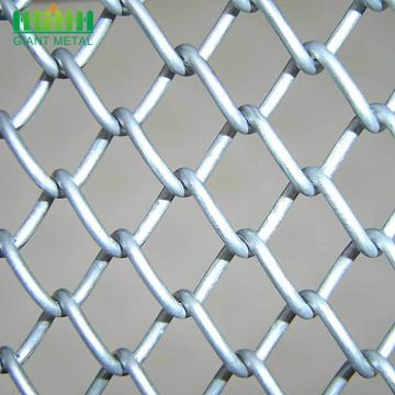 diamond mesh garden fence outdoor highway fence