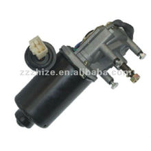 Truck Wiper motor for Aowei