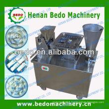 máquina automática fabricante / samosa de bolinho de massa