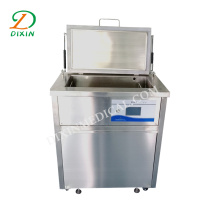 Surgical Instrument Sterilization And Boiling Machine