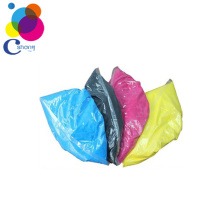 Universal color toner refill powder for hp 4550 for HP Color LaserJet 4500 4550 8500 color toner powder Printer Guangzhou China