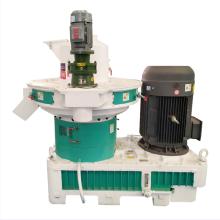Wood Sawdust Pellet Granulator Machine for Sale