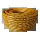 8.5mm weaved high pressure pesticide  spray hose