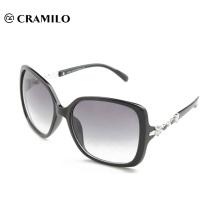 bicicleta de óculos de sol polarizada para mulheres (F1021 115-P15)