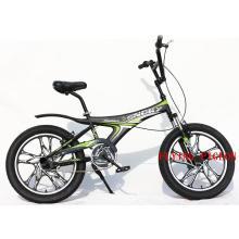 "20 ""Aluminium OPC Rad Freestyle BMX Fahrrad (FP-FSB-H04)"