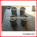 Extruder Ceramic Heater Band