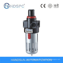 Bfr Series Air Pneumatic Filter Regulator