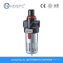 Bfr Series Air Pneumatic Filter Regulator