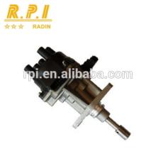 Distribuidor de Ignição Automática para Nissan Frontier / Xterral 04-98 CARDONE 8458421