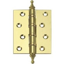 golden door hinge