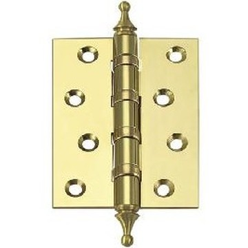golden door hinge