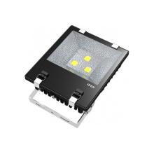 Fabricação da iluminação do diodo emissor de luz 8inch da China
