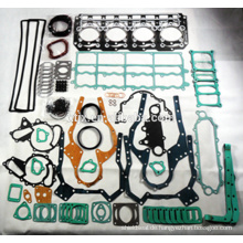 Komplettüberholte Zylinderkopfdichtung 8DC9