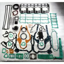 Капитальный ремонт прокладки головки цилиндра 8DC9