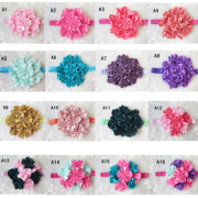 Wholesale Hair Accessories For Women, Fashion Baby Hair Accessories