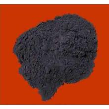 Best Price for for Iron Powder Iron powder reduced (99%) 99% export to Bouvet Island Manufacturers