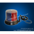 B103 LED Strobe Magnetic Mounted Beacon for Police Cars