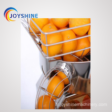 presse-citron commercial presse-agrumes orange