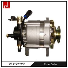 ZJPL 12V 75A LR160-448 12v engine alternator