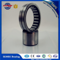 Small Size High Precision Rotation Needle Bearing (FC69423.10)