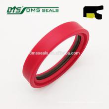 hydraulic rod seal TDI