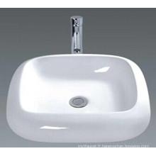 Salle de bain de luxe en salle de bain en céramique (045)