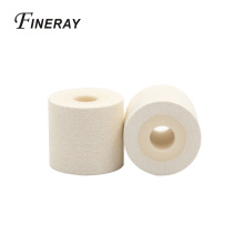 Hot! White Hot Ink Roller For MY-380 Solid Ink Wheel Coding Machine 36mm*32mm for date coding on food packages
