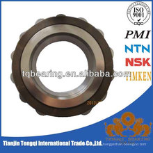 Rodamiento excéntrico de NTN del reductor 65UZS88T2