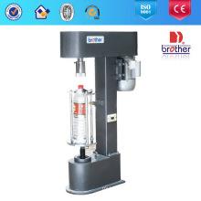 2015 Cap Locking Machine (DK-50/Z)