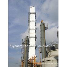 Cyyasu23 Insdusty Asu Luft-Gas-Trennungs-Sauerstoff-Stickstoff-Argon-Erzeugungsanlage