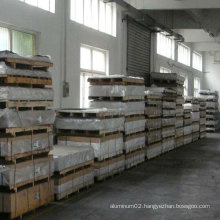 6000 series aluminum sheets for sale