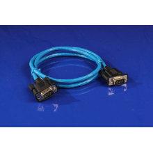 Высокий кабель HDMI / F-F
