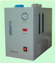 SHC-500 Full-Automatic Hydrogen Generator