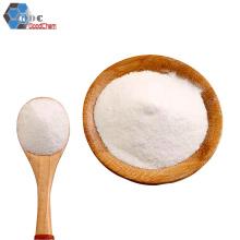 Fabricante da China Preço baixo de ácido ascórbico BP de alta qualidade