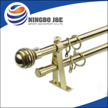 hot sale Flexible Curtain Pole Made In UAE
