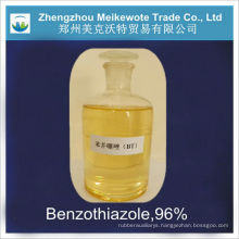 Benzothiazole laboratory grade chemicals for malaysia chemical company
