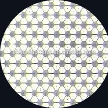 Platinum Grade Reflective Sheeting diamond grade type 11