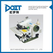 DT 500 Blind stitch sewing machine special sewing machine