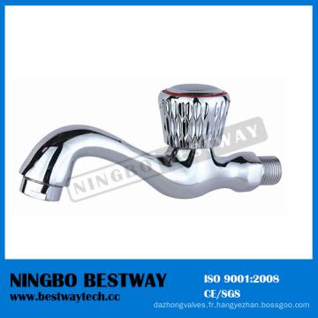 Robinet économiseur d'eau de cuisine robinet meilleur vente (BW-T06)