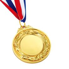 Médaille or métallique olympique de Lodon (XY-JP1088)