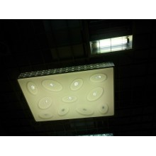 Ceiling Light Use Indoor Lamp (Yt201-3)